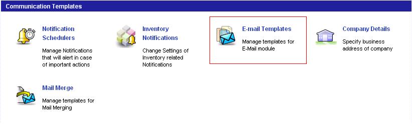 Custom fields in email templates vtiger emailtemplatecreationg maxwellsz