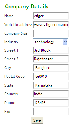 Companydetails.png