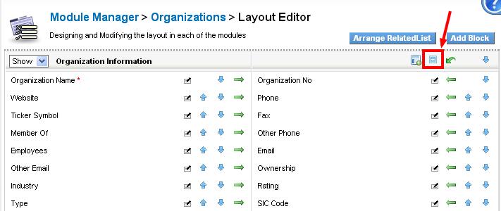 AddCustomFiledorganizations.png