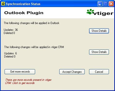 Outlook Plugin - Knowledgebase - SiveHost com