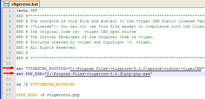 ConfigurationCRON.png