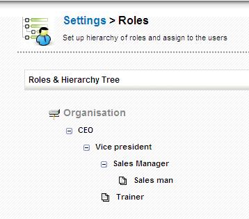 Roles.png