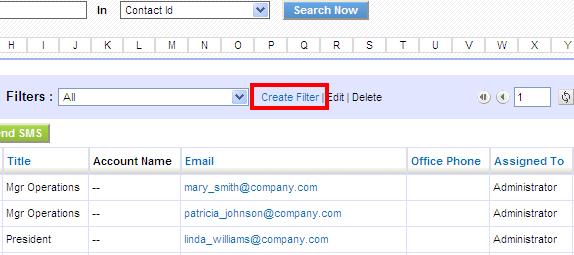 Createfilter.png