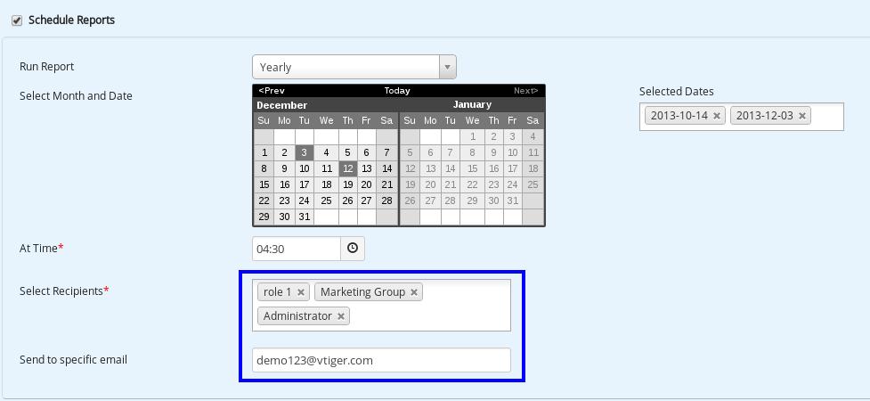 ScheduleReportcheckmark111.png
